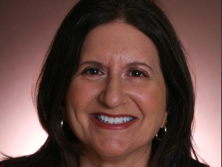 Rosemary Lato