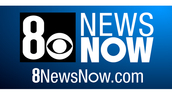 8 news now story