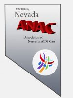 The  Association  of  Nurses  in  AIDS  Care  (ANAC)  is  the  leading  nursing  organization  responding  to  HIV/AIDS.  Since  its  founding  in  1987,  ANAC  has  been  meeting  the  needs  of  nurses  in  HIV/AIDS  care,  research,  prevention  and  policy.