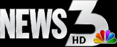 news3lv