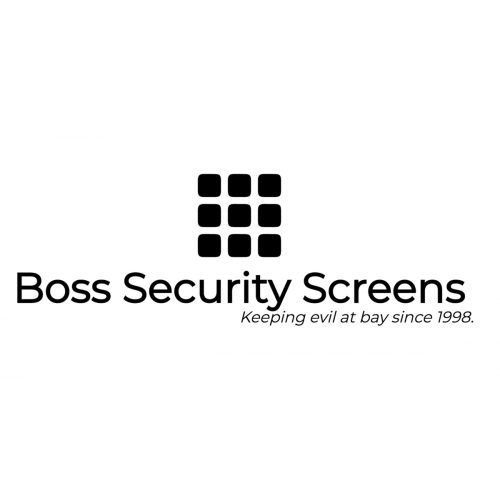 Las  Vegas  Based  Company  that  providessecurity  screens  which  are  meticulously  designed,  engineered  and  manufactured  in  the  USA.    We  use  the  highest  quality  material  and  advanced  production  techniques  to  make  a  screen  that  keeps  the  bad  guys  out  while  allowing  easy  escape  through  windows  in  case  of  emergency.