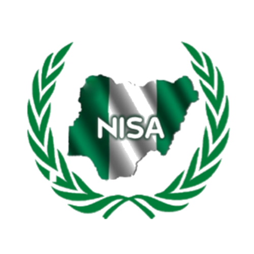 Nigerian  Implementation  Science  Alliance:  The  Nigeria  Implementation  Science  Alliance  (NISA)  was  started  as  a  collaboration  among  United  States  PEPFAR-supported  implementing  partners,  research  universities,  and  policy  makers  to  enhance  the  quality  of  health  care  through  implementation  science  and  research.