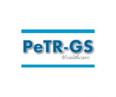 PeTR Logo 500x500