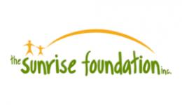 Sunrise Foundation Logo 500x500