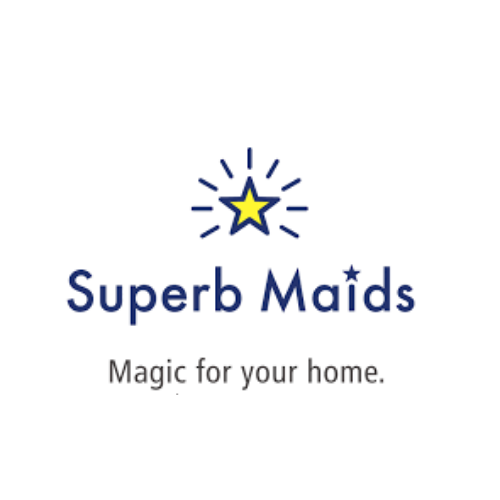 Superb  Maids  is  a  premier  house  cleaning  service  in  Las  Vegas.    We  love  making  every  house  clean  and  keeping  our  customers  stress-free.    Most  of  them  have  high  standards.