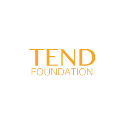 TEND Foundation is a private family foundation based in Nigeria that supports interventions focused on improving health and education among women and children living in hard-to-reach communities in resource-limited settings.