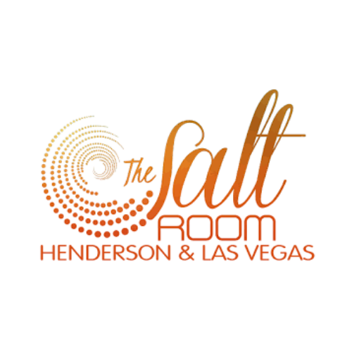 The Salt Room Henderson