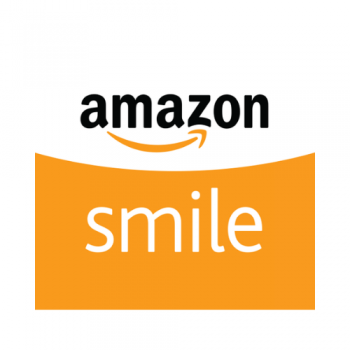 Amazon Smile  is  a  website  operated  by  Amazon  with  the  same  products,  prices,  and  shopping  features  as Amazon.com. The  difference  is  that  when  you  shop  on  Amazon Smile,  the  Amazon Smile  Foundation  will  donate  0.5%  of  the  purchase  price  of  eligible  products  to  the  charitable  organization  of  your  choice.