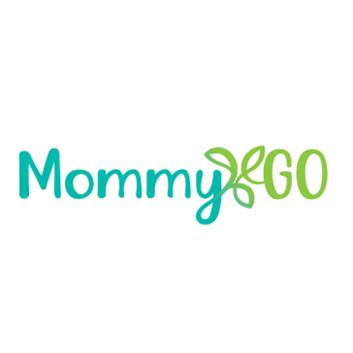 The  World's  First  Natural  Energy  Shots  For  Moms.  Created  By  A  Busy  Mom  Who  Needed  A  Healthy  Way  To  Boost  Her  Energy,  It  Provides  Hours   Of  Calm  Alertness  And  Allows  You  To  Spend  Time  On  What  Matters  Most:  Your  Family  And  Your  Dreams.