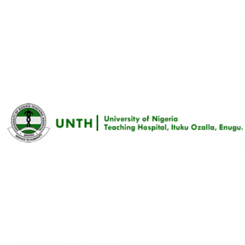 University of Nigeria Teaching Hospital's leadership team is guided by the hospital's mission to deliver excellence in patient care, advance that care through innovative research and education and improve the health and well-being of the diverse communities we serve.