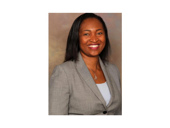 Chinenye Ezeanolue, MD - Trustee