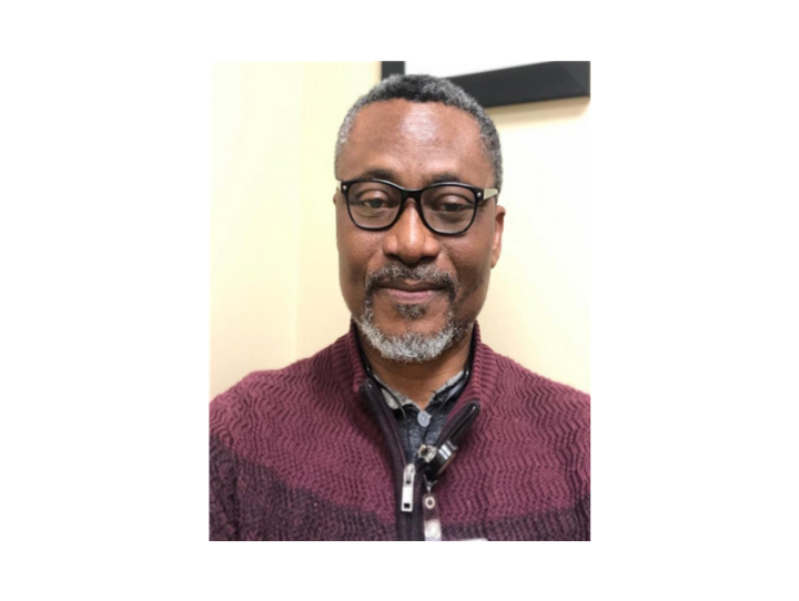 Michael Obiefune, MD - Director of Implementation, Nigeria