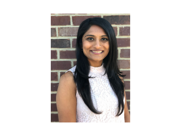 Kunjan Patel, B.E. - Director of Implementation, Michigan