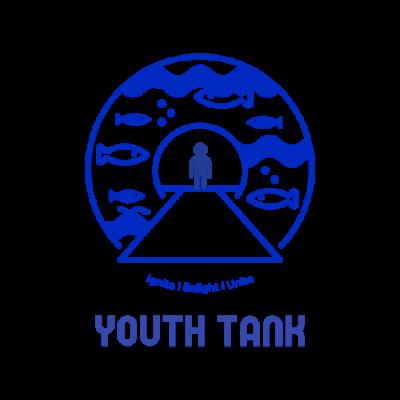 youth tank